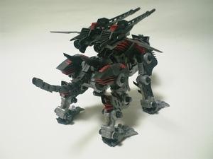 Lightningsaix2