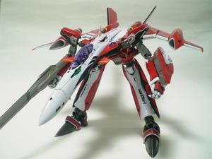 Yf29_g