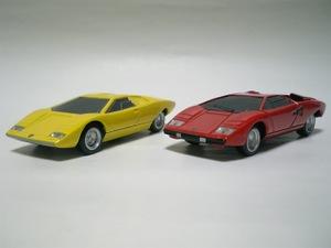 500400f
