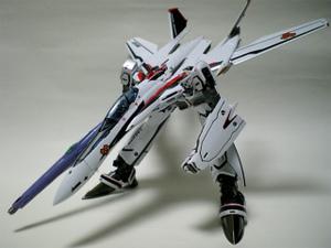 Vf25_g1