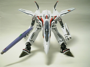 Vf25_g3
