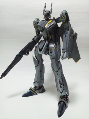 Vf25s_b_2