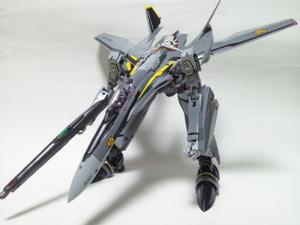Vf25s_g
