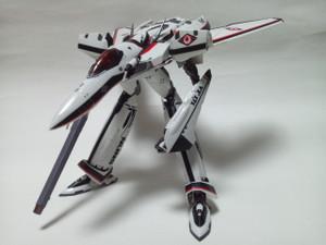 Vf171ex_g1