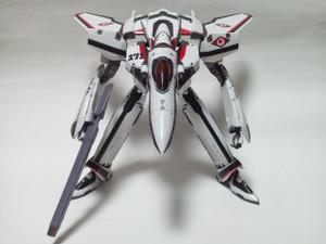 Vf171ex_g2