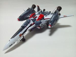 Vf25fspf1