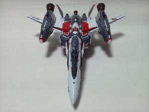 Vf25fspf3
