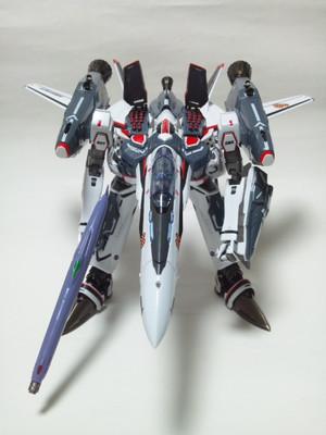 Vf25fspg2