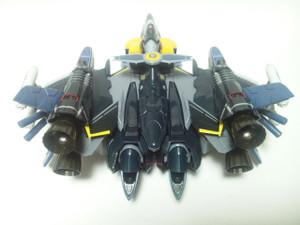 Vf25sapf4
